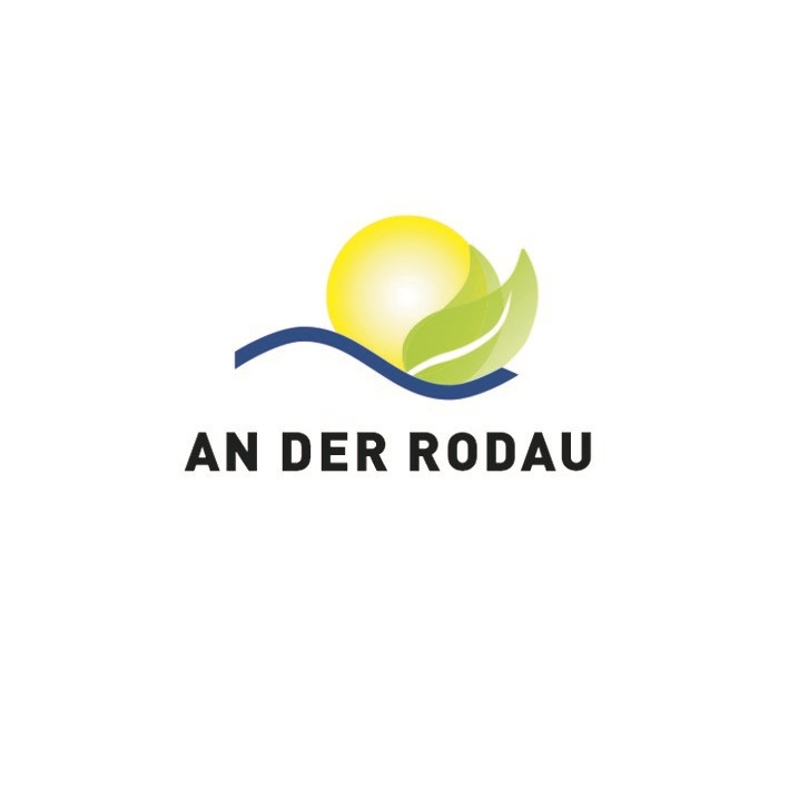 Pflegestift an der Rodau